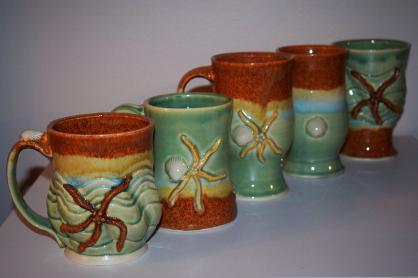 mugs2
